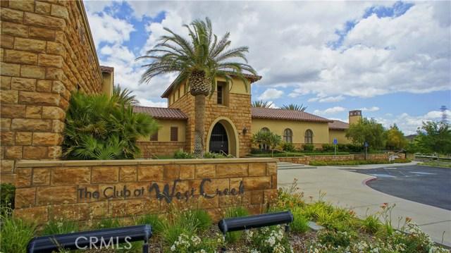 28636 Pietro Drive Valencia, CA 91354 - MLS #: SR18032240