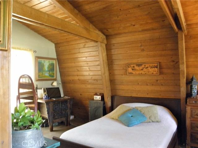 2108 Ironwood Ct., Pine Mtn Club, CA 93222, photo 11