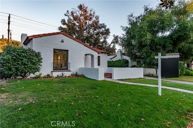 1238 Ethel Street,Glendale,CA 91207, USA