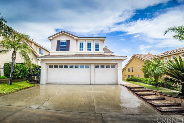 11842 Madera Bay Lane , CA 91326 is listed for sale as MLS Listing SR17102262