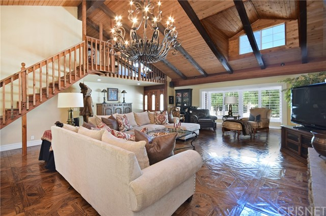 2470 Stokes Canyon Road Calabasas, CA 91302 - MLS #: SR17174679