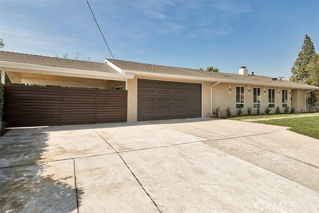 1235 El Monte Avenue, Arcadia, CA, 91007