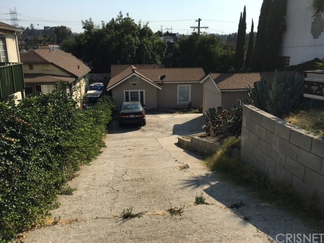 3120 ATWATER Avenue, Atwater Village, CA 90039