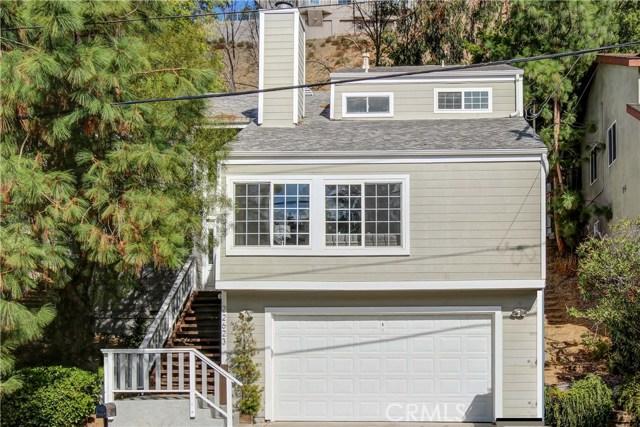 22623 Margarita Drive  Woodland Hills CA 91364