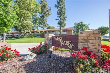 Photo of 31535 LINDERO CANYON ROAD #13, Westlake Village, CA 91361