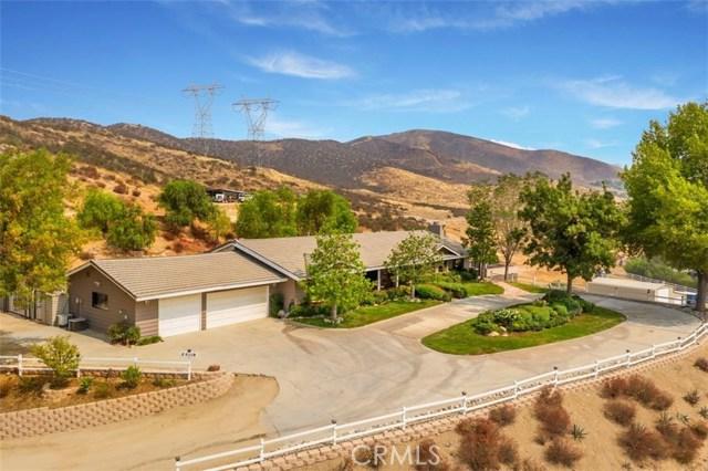 Photo of 35110 Johnson Road, Agua Dulce, CA 91390