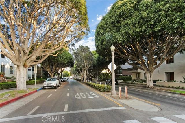 917 2nd St 204, Santa Monica, CA 90403 photo 31