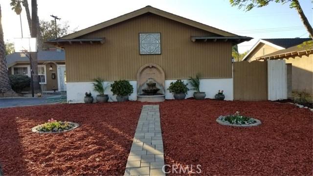 7823 Faust Avenue West Hills, CA 91304 - MLS #: SR18263134