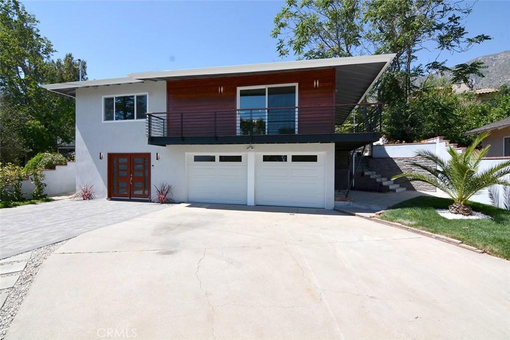 3033 FRANCES Avenue, La Crescenta, CA 91214
