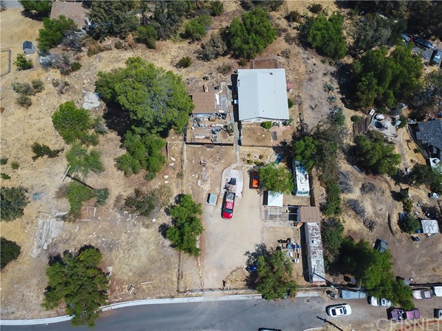 , CA  is listed for sale as MLS Listing SR18173210
