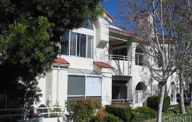 25941 Stafford Canyon Road Unit D, Stevenson Ranch CA 91381