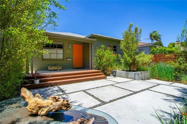 1331 Maple St, Santa Monica, CA 90405 Photo 4