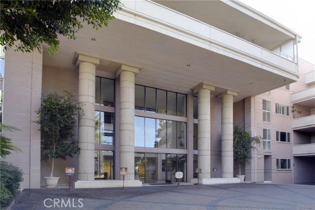 4949 Genesta Avenue # 104 Encino, CA 91316 - MLS #: SR17108438