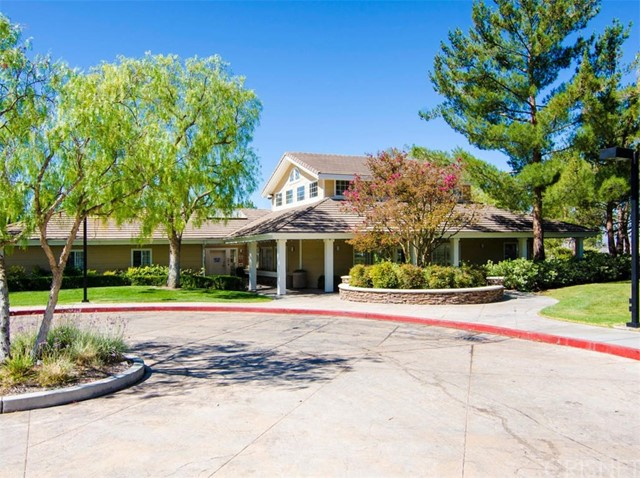 23267 Sorrel Court Valencia, CA 91354 - MLS #: SR18108472