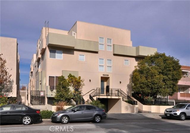 15039 Dickens Street 103, Sherman Oaks, CA 91403