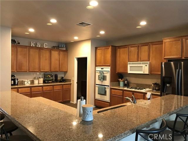 43719 58th Street W Lancaster, CA 93536 - MLS #: SR17162490