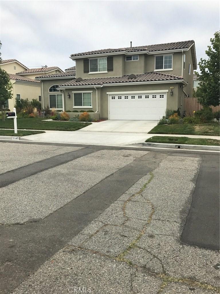11145 SYLVAN Street, North Hollywood, CA 91606