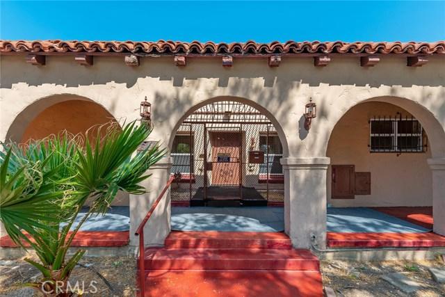 3003 Vineyard Ave, Los Angeles, CA 90016 photo 7