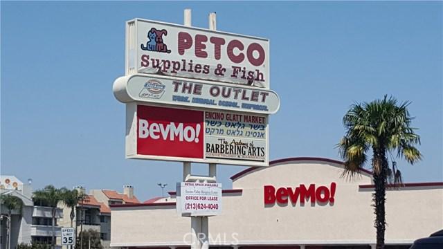 17909 Ventura Boulevard, Encino CA: http://media.crmls.org/mediascn/17fe2190-aad1-4270-93cc-d3fca035c1d9.jpg