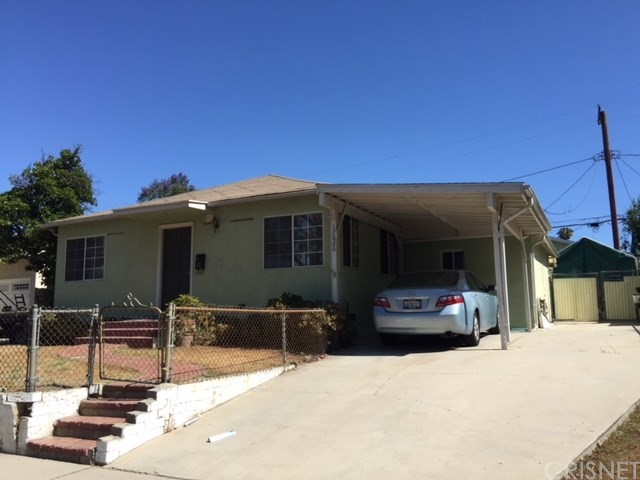 , CA  is listed for sale as MLS Listing SR18169606