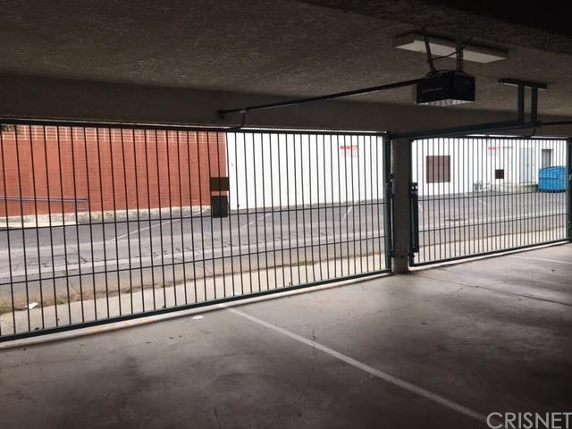 20134 Leadwell Street Unit 125 Winnetka, CA 91306 - MLS #: SR17237255
