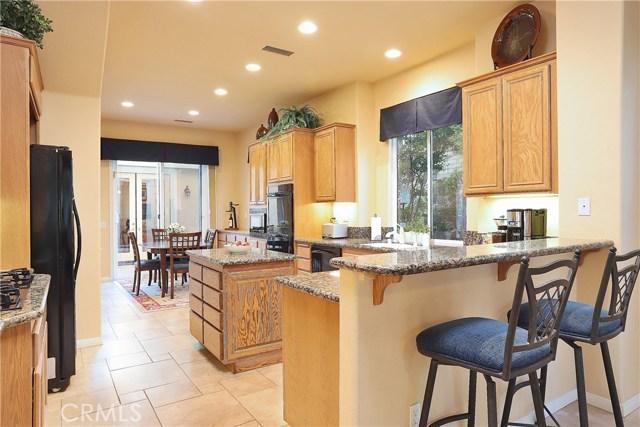 28434 Horseshoe Circle Saugus, CA 91390 - MLS #: SR18031187