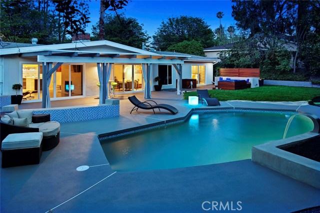 5441 Dubois Avenue Woodland Hills, CA 91367 - MLS #: SR18138799