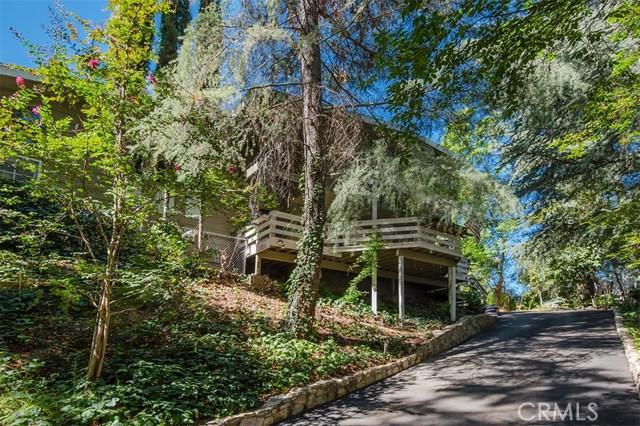 4939 Queen Florence Lane  Woodland Hills CA 91364