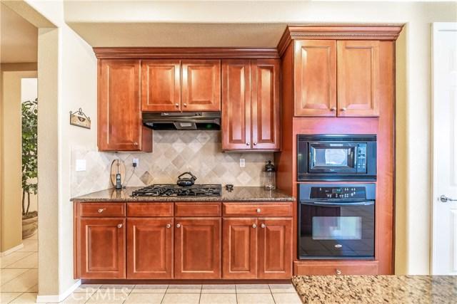 41934 Bonita Drive Palmdale, CA 93551 - MLS #: SR18129841