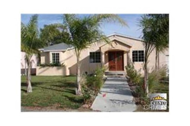 6016 KLUMP Avenue, North Hollywood, CA 91606