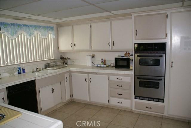18141 San Fernando Mission Boulevard Porter Ranch, CA 91326 - MLS #: SR17117219