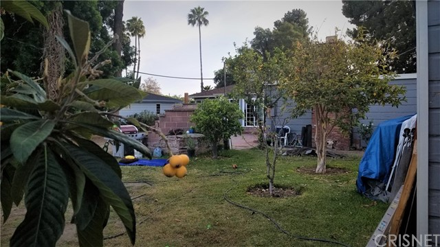 328 N West St, Anaheim, CA 92801 Photo 28