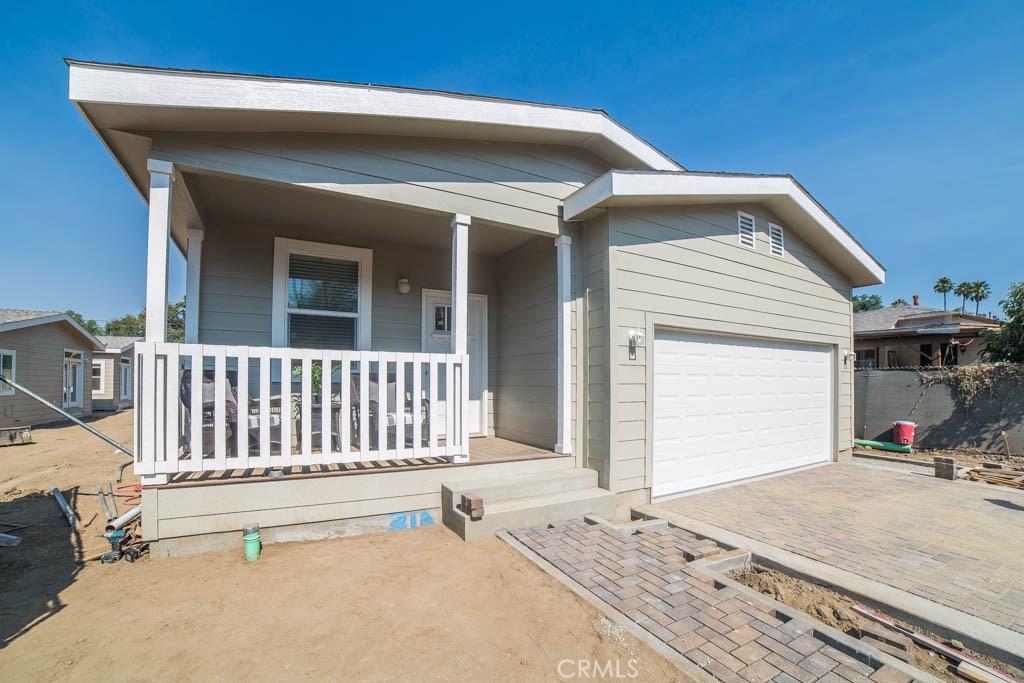 7514 JORDAN Avenue, Canoga Park, CA 91303