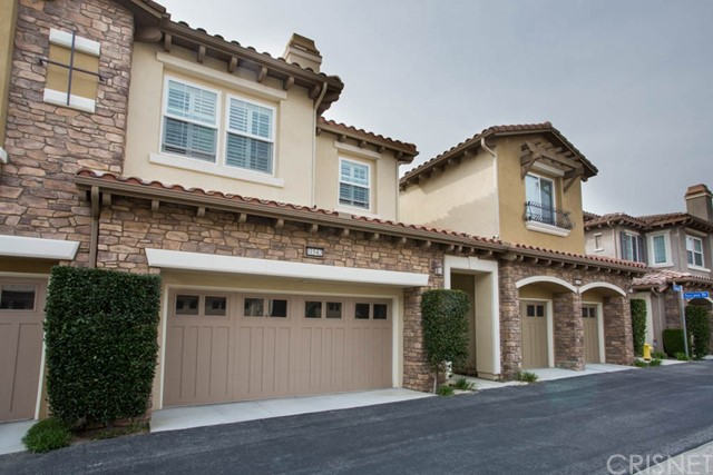 11543 Verona Drive , CA 91311 is listed for sale as MLS Listing SR18056955