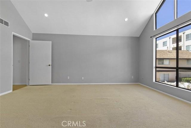 5461 Newcastle Avenue Unit 10 Encino, CA 91316 - MLS #: SR18236140
