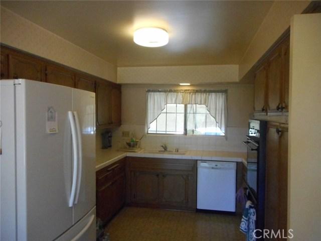 12534 Mclennan Avenue Granada Hills, CA 91344 - MLS #: SR18077826