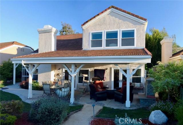 11919 Silver Crest Street, Moorpark CA: http://media.crmls.org/mediascn/18b881c7-2617-47a4-9de7-fc7208930e26.jpg