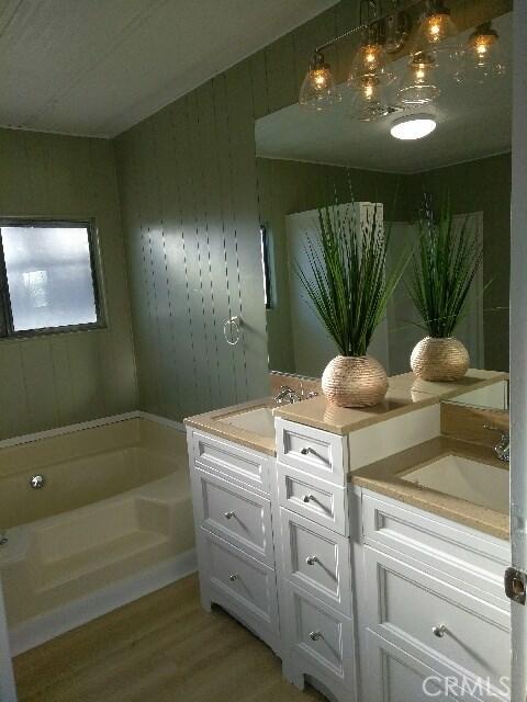 701 Lebec Road Lebec, CA 93243 - MLS #: SR18143475