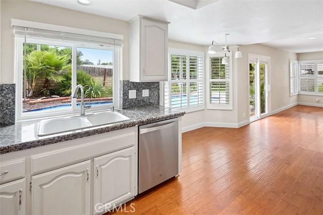 4041 Balcony Drive Calabasas, CA 91302 - MLS #: SR17123288