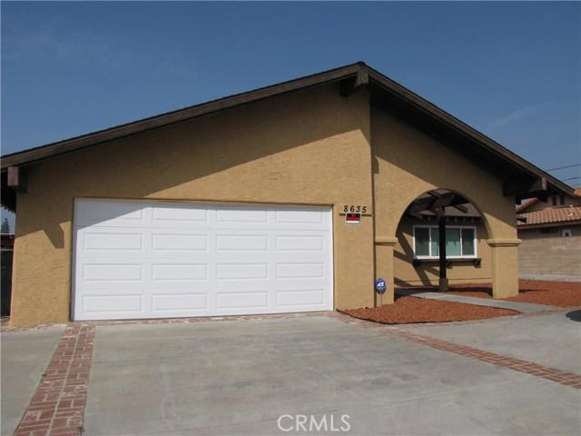 8635 Hayvenhurst Avenue, North Hills, CA 91343