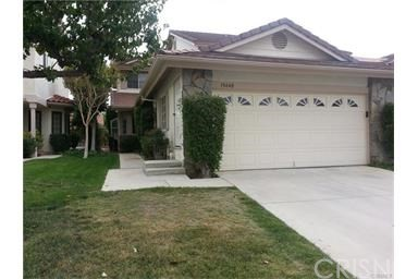 19448 Turtle Ridge Lane , CA 91326 is listed for sale as MLS Listing SR17095221