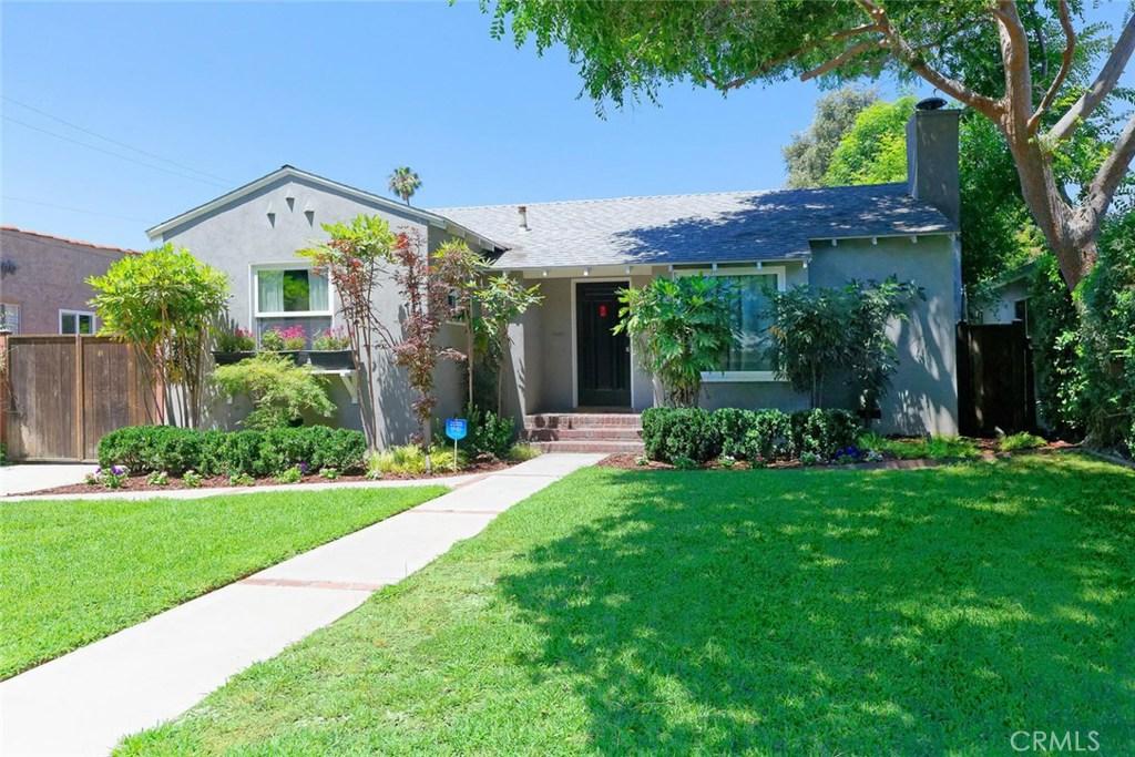 Photo of 5623 LEMP AVENUE, North Hollywood, CA 91601