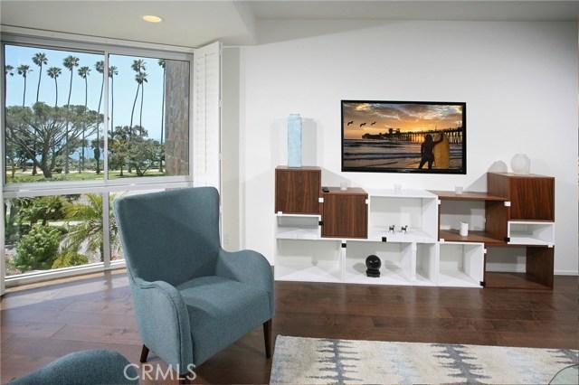 515 Ocean Av, Santa Monica, CA 90402 Photo 5