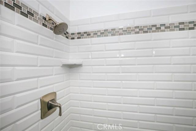 15344 Weddington Street, Sherman Oaks CA: http://media.crmls.org/mediascn/19145130-be77-4c9d-b791-3355f7c94c78.jpg
