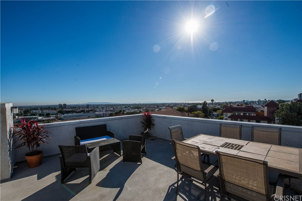 Property for sale at 1271 Stoner Avenue #409, Los Angeles,  CA 90025