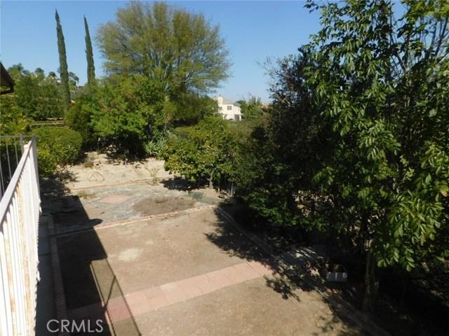 7160 Rockridge West Hills, CA 91307 - MLS #: SR18271934