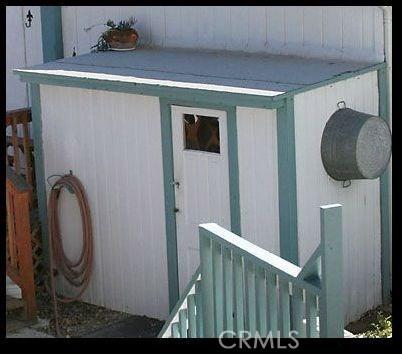 908 Morse Court Lebec, CA 93243 - MLS #: SR18070596