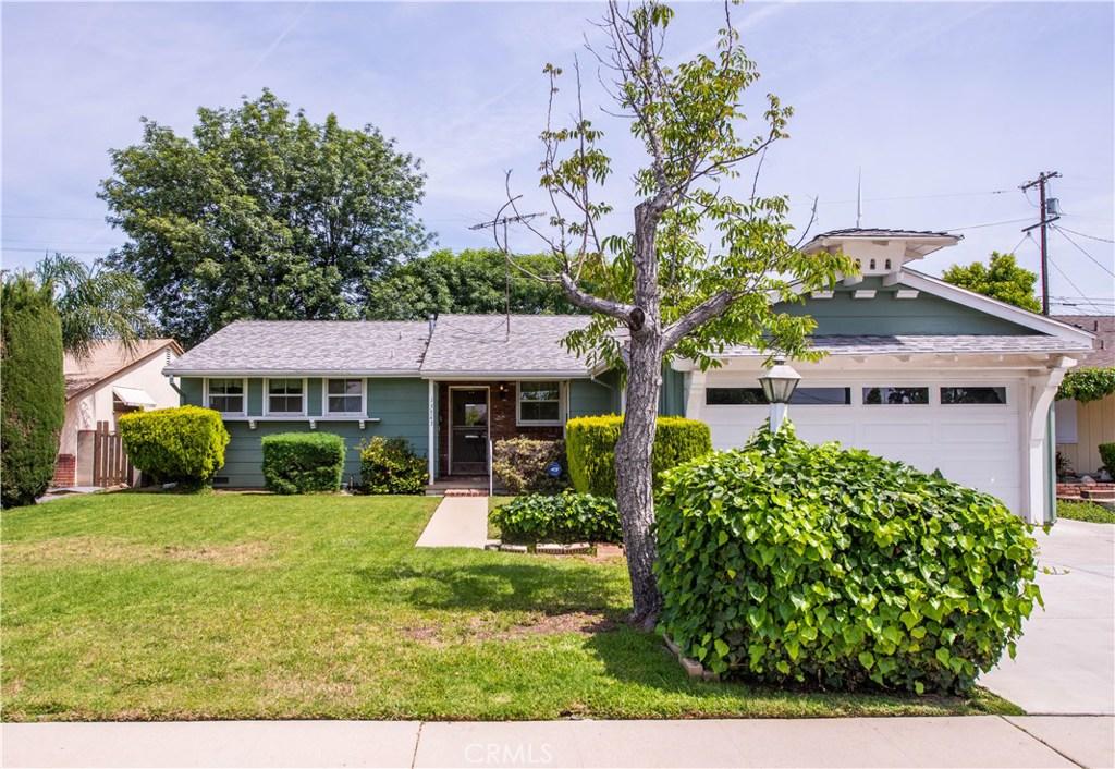 15343 GERMAIN Street, Mission Hills San Fer, CA 91345