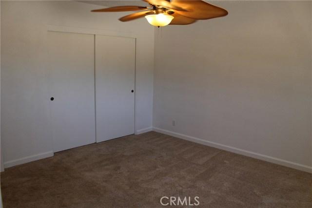 40246 E 167th Street Palmdale, CA 93591 - MLS #: SR18138790