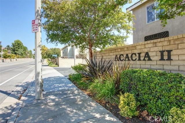 21555 Hibiscus Court Saugus, CA 91350 - MLS #: SR17198580